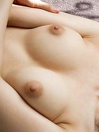 Very beauty japan girl Miri Yaguchi shows her perfect body